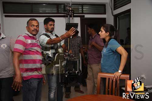 3 movie songs  tamil music