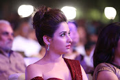 Tamanna photos at Baahubali audio launch-thumbnail-2