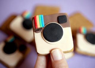 Cara Memperbanyak Followers di Instagram