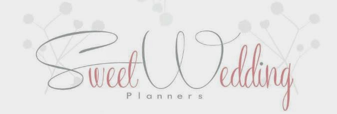 sweet wedding planners barcelona blog bodas mi boda gratis