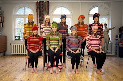 http://estonianworld.com/culture/a-trend-in-tradition-fashion-designer-liina-viira-modernises-the-traditional-folk-costumes/