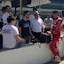 Dixon, Hinchcliffe e Chaves também andam no novo IL 15.
