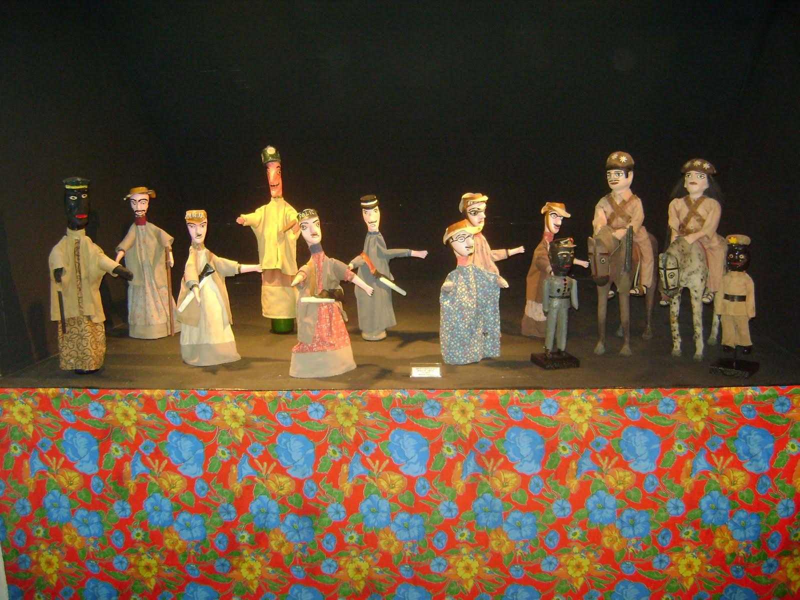 Bando de Lampião