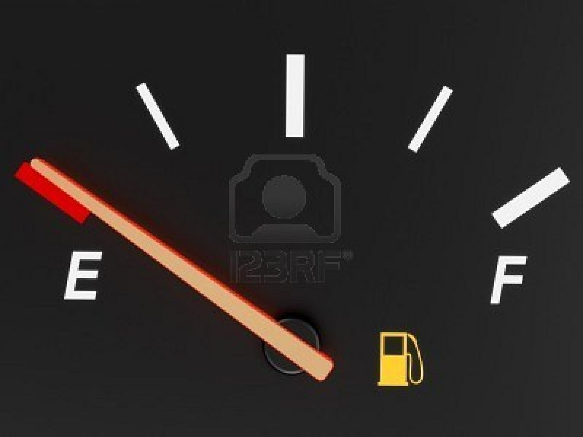 Apa yang menyala dalam panel meter anda? ~ unleash your confusion for gambar lampu menyala  153tgx