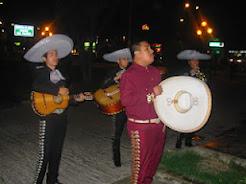 Mariachis-Cumpleaños-Aniversarios-Reconciliación