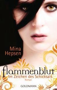 http://www.randomhouse.de/Taschenbuch/Im-Zeichen-des-Schicksals-Flammenblut-1-Roman/Mina-Hepsen/e417485.rhd