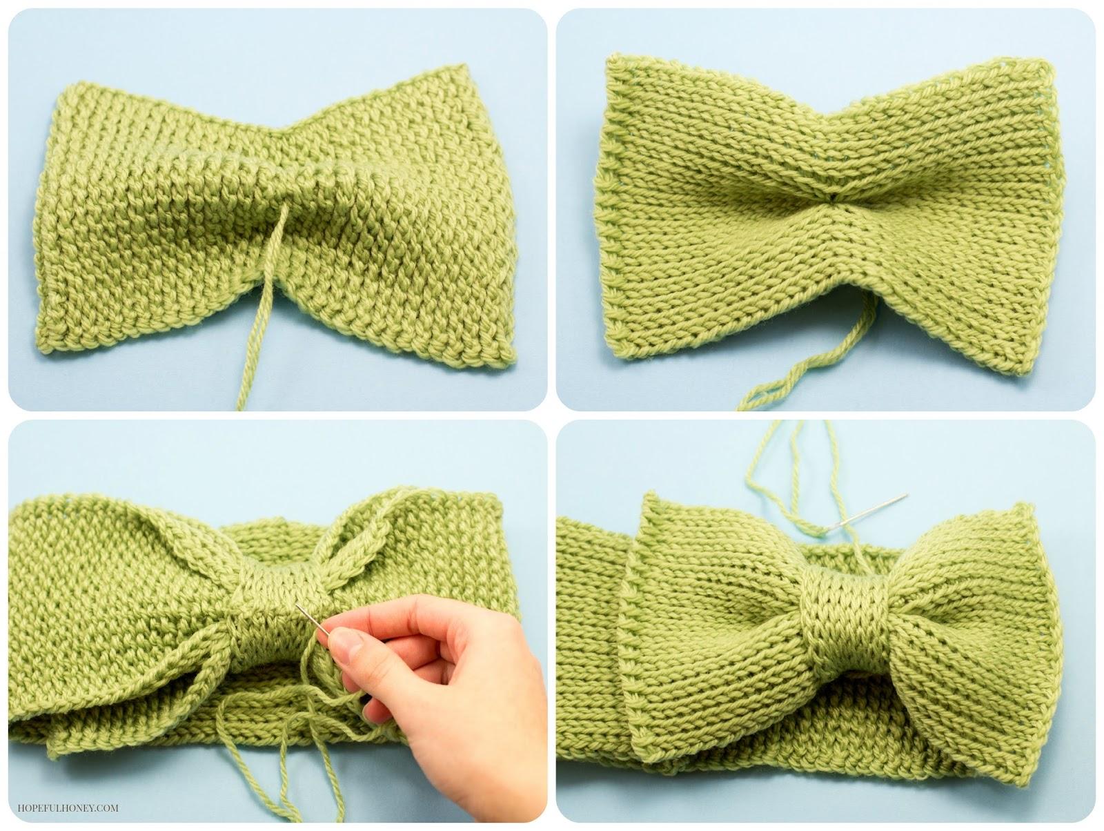 http://2.bp.blogspot.com/-QPztPEYrxA4/U7ljDqhFc1I/AAAAAAAALzA/keNR_XKPg5Q/s1600/Sweetie+Pie+Bow+Headband+Crochet+Pattern+4.jpg