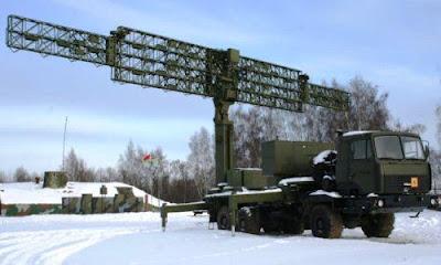 http://2.bp.blogspot.com/-QQ0i4Nc9L8I/Uela1jwIDgI/AAAAAAAATYU/7FblMdOeE1M/s1600/radar-Vostok-E-posisi-tempur.jpg