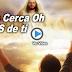 MAS CERCA OH DIOS DE TI - HERMOSA REFLEXIÓN  CUANDO LA ESCUCHES SEGURO QUE