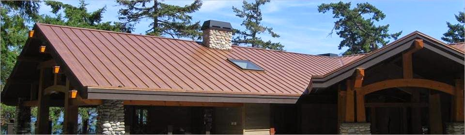 çatı ustası,çatı izolasyon