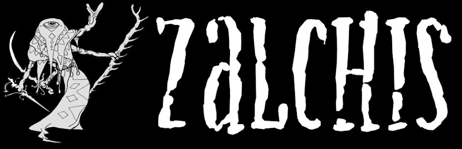Zalchis