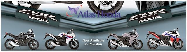 honda-CBR-Japanese-bikes-Pakistan