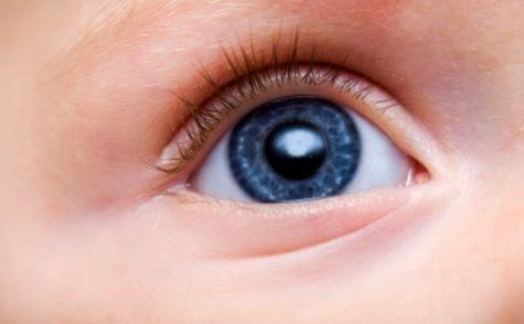 3 Kebiasaan Sepele yang merusak mata