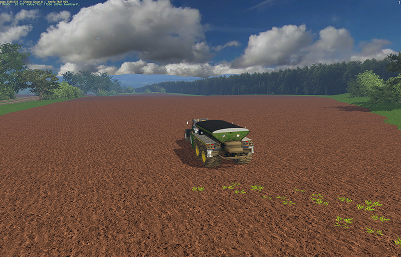 Wip soil texture and colour fs uk for Soil 1 year mba