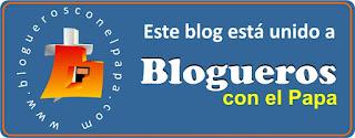 este blog está unido a: