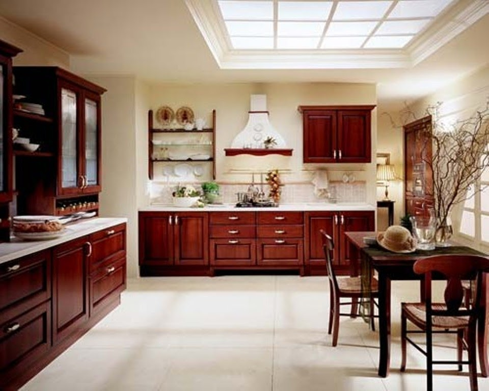 kitchen remodeling ideas 2015 home decorating ideas