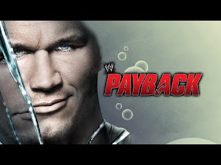 PayBack Show