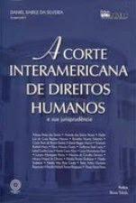 ACESSE O LIVRO DE 2013
