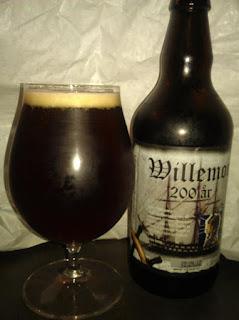Willemoes 200 år