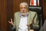 Estou cotado para todos os Ministérios, diz Jacques Wagner sobre Governo de Dilma.