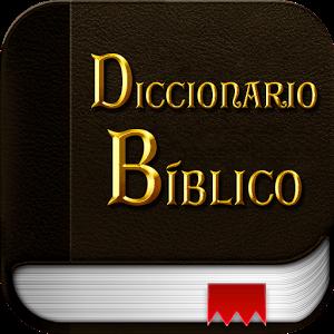 Dicionário Bíblico A-Z