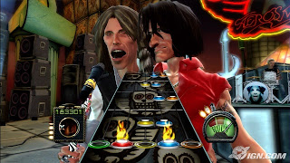 Guitar+Hero+Aerosmith 03 Free Download Guitar Hero Aerosmith PC Full Version