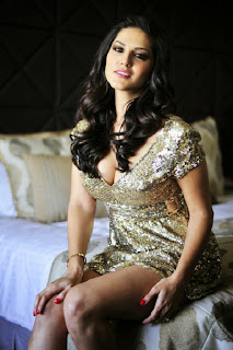 Sunny Leone  Spicy Pic (5).jpg