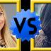 Demi Lovato VS JoJo