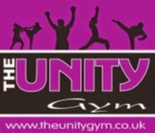 Unity Gym UWCB Durham
