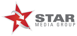 Rakan Media Rasmi: THE STAR MEDIA