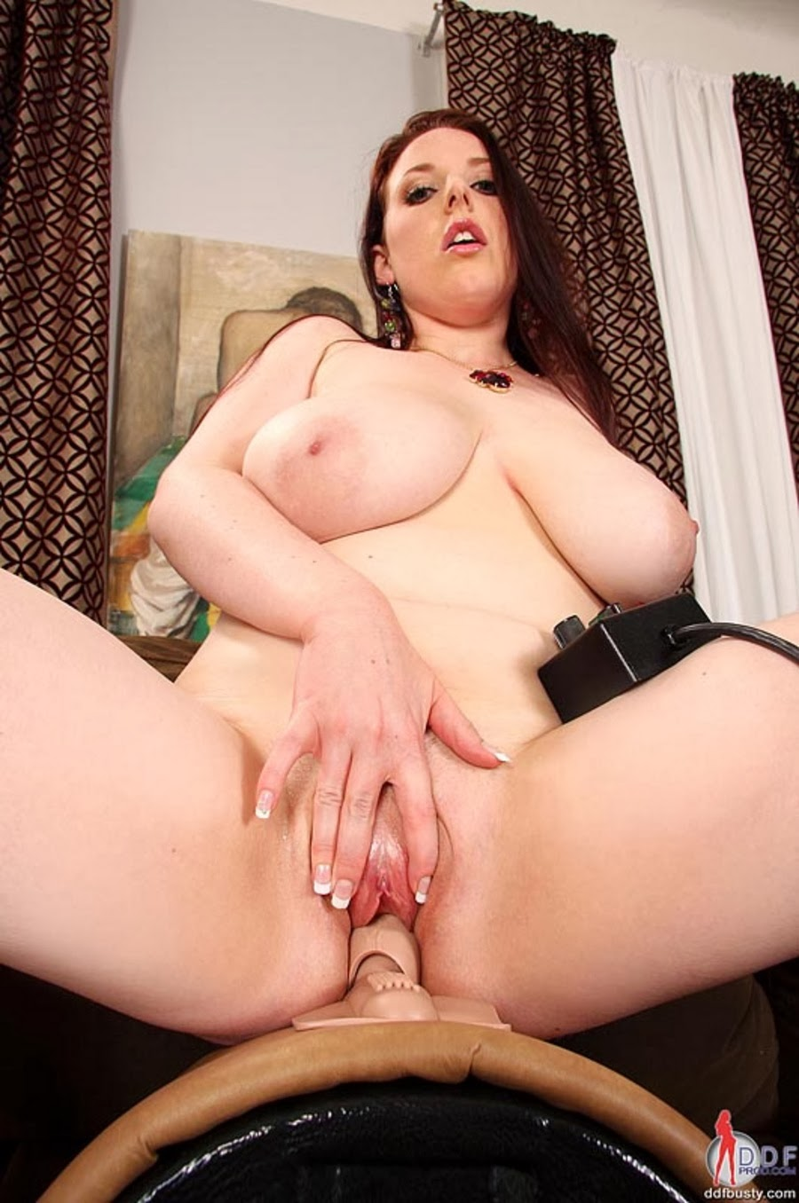 angela white fucks