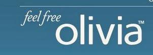 www.olivia.com
