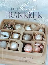 Kerst Boek JDL (klik op foto)