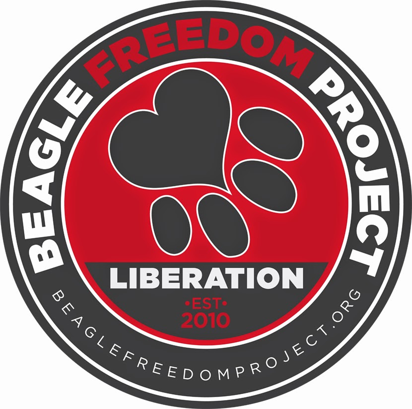 http://www.beaglefreedomproject.org/