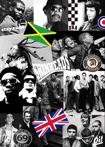 Various - Jamaican Dance Party