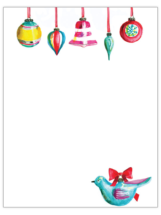 ... letter christmas letter template letter to santa templates for