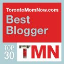 Multiple Momstrosity - TMN Top 30