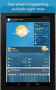 Weatherzone Plus Full Version Pro Free Download