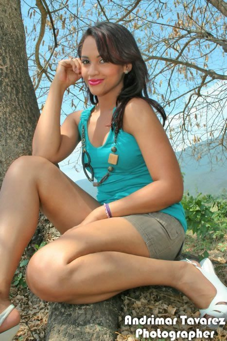Himashi Ekanayake Hot Photos