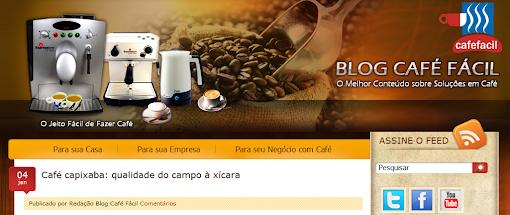 www.cafefacil.com.br