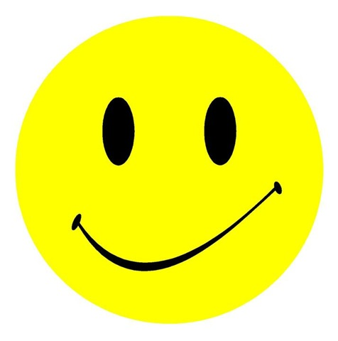 smiley face cartoon images. big smiley face cartoon. happy