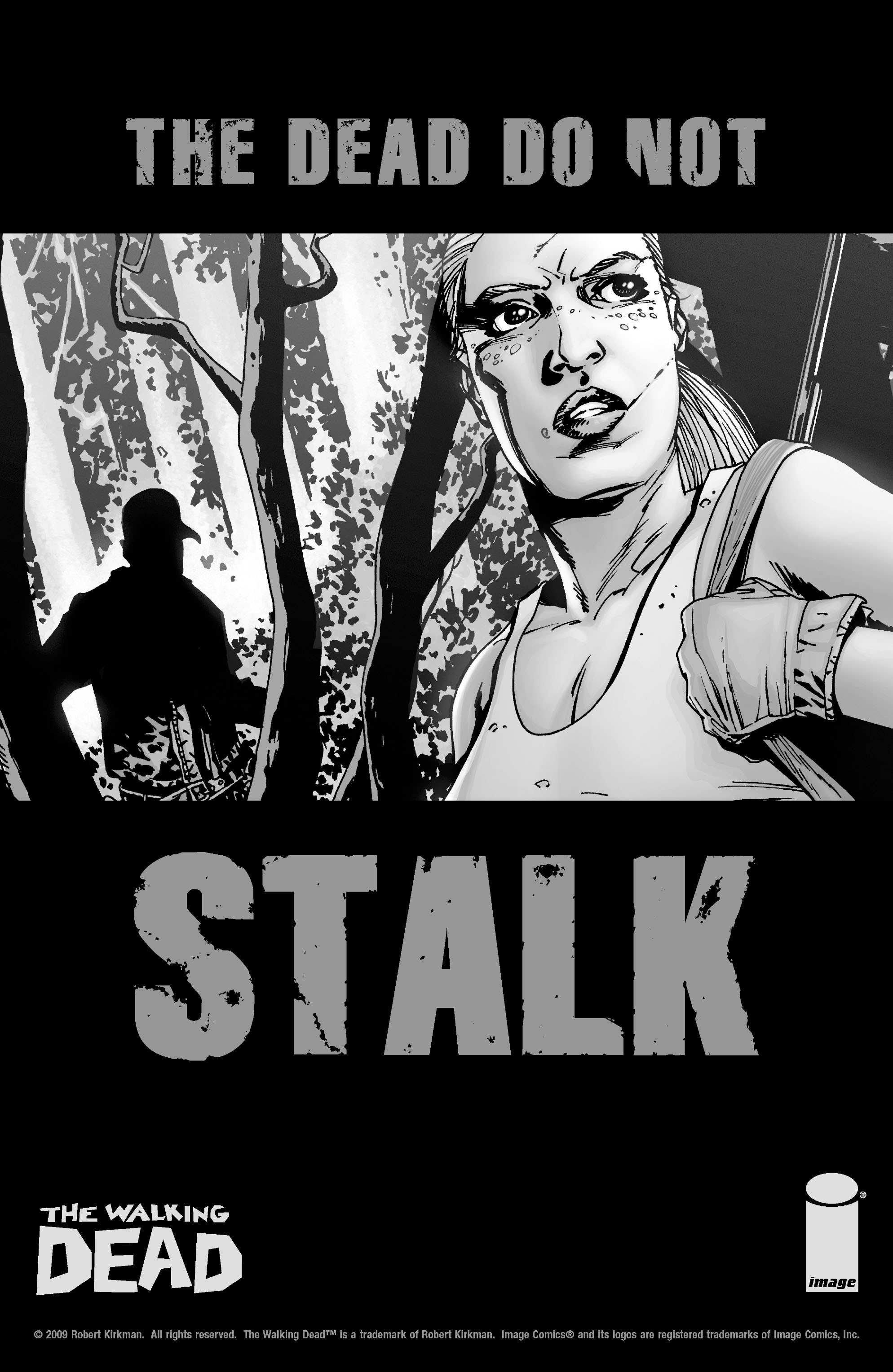 The Walking Dead 60 Page 26