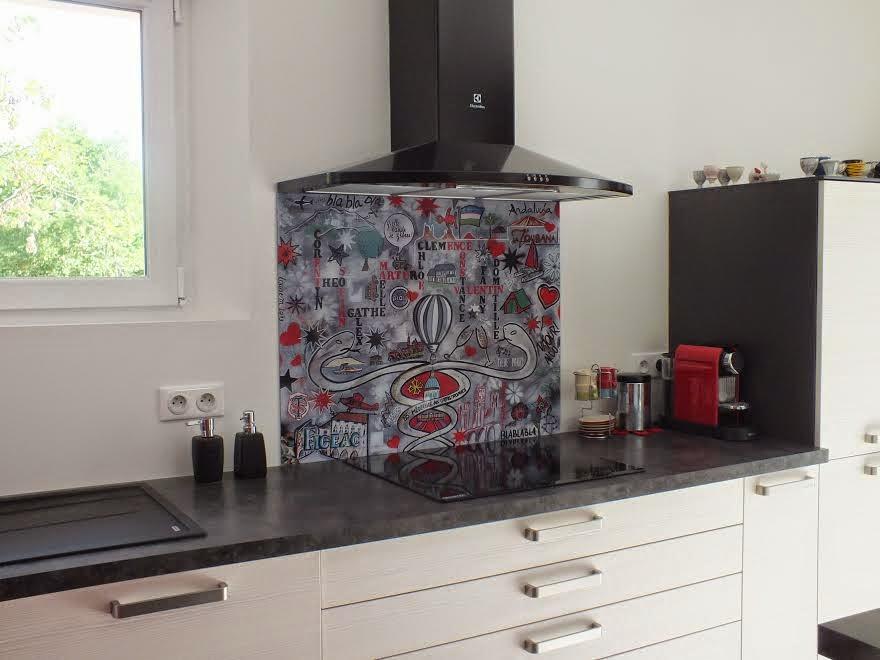 concept 39 art d co. Black Bedroom Furniture Sets. Home Design Ideas