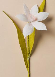 http://translate.googleusercontent.com/translate_c?depth=1&hl=es&rurl=translate.google.es&sl=en&tl=es&u=http://www.thehousethatlarsbuilt.com/2014/02/how-to-make-paper-flower-naricissus.html&usg=ALkJrhjJTAIhXoBh8Ejb4QMimeQ6SsBTfQ