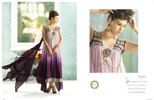 Salwar Kameez, Churidaar Suits, Salwar, Kameez, Sarees, Indian, Pakistani, Fashion, India, Surat, Online, Indian Suits, Shalwar, Lenhnga, Anarkali, pakistani anarkali suits, pakistani salwar kameez