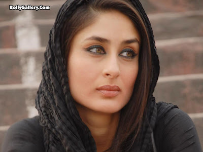 Amazing+Picture+of+Kareena+Kapoor
