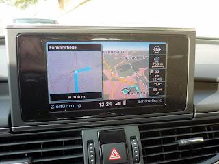 Audi+A6+30+TDI+Interior+20.jpg