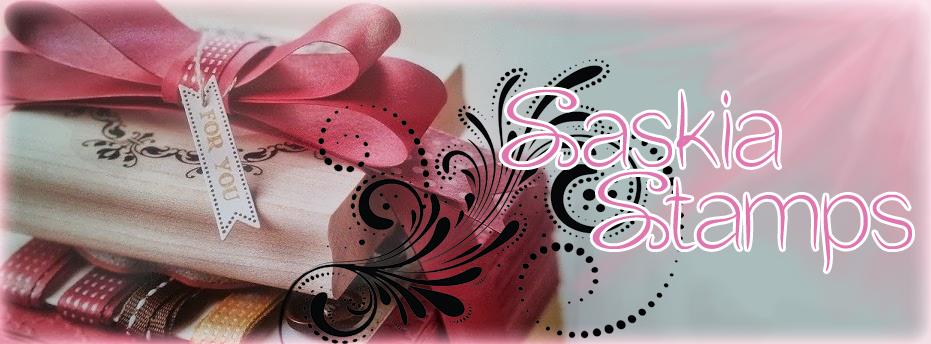 Saskia Stamps