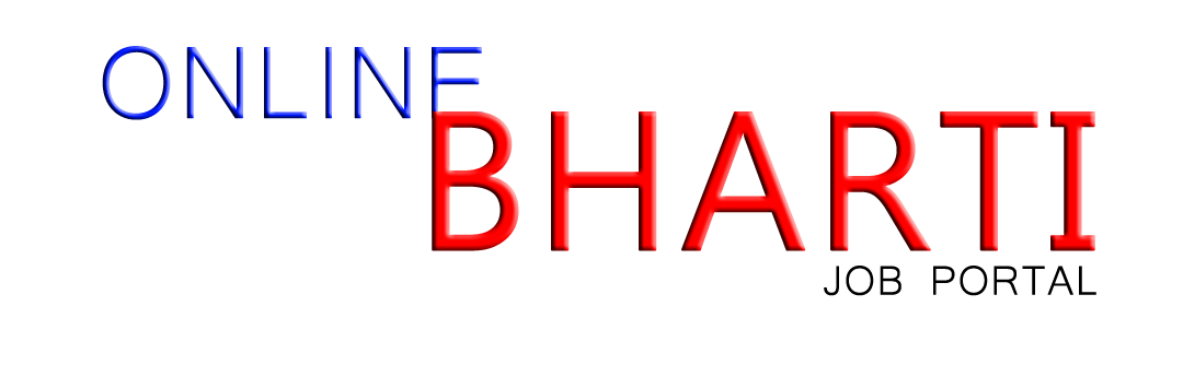 Online Bharti