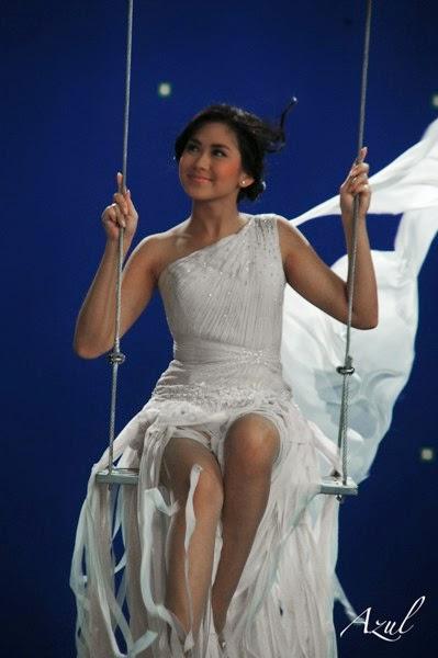beautiful, sarah geronimo, exotic, exotic pinay beauties, filipina, hot, pinay, pretty, sexy, swimsuit